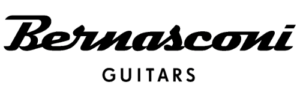Bernasconi Guitars